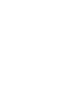 AAHA accredited logo island veterinary hospital in richmond