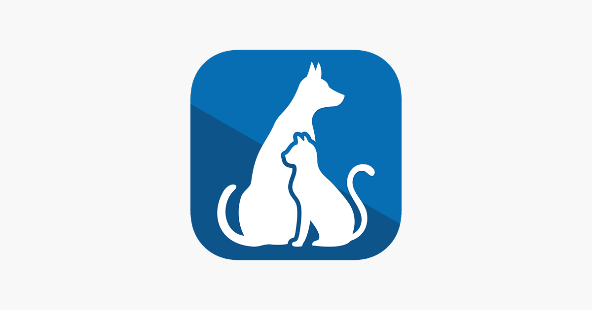 MyPetsWellness For Android vet clinic richmond